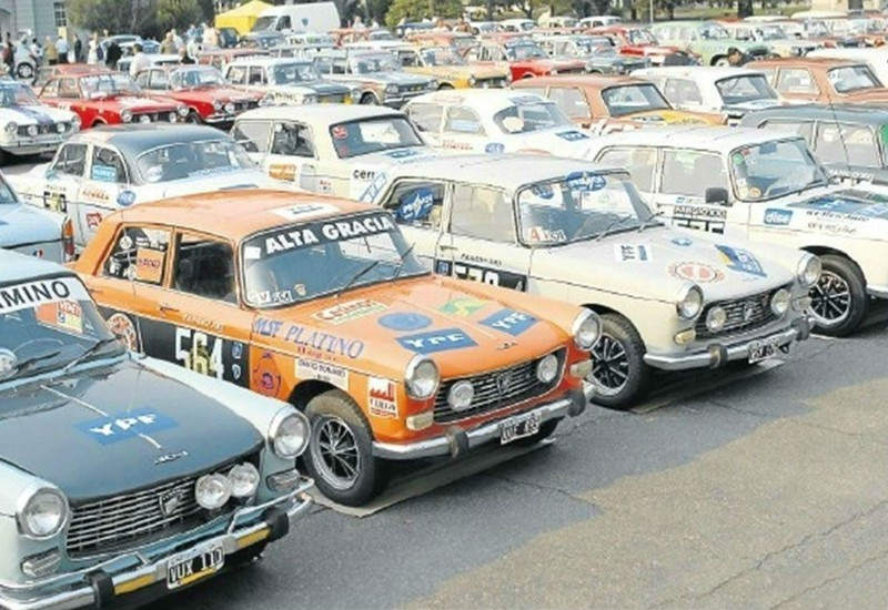 automovil_club_argentino_turismo_large_large