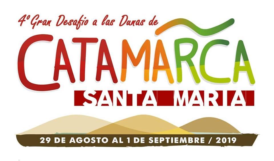 Logo Canav Santa Maria