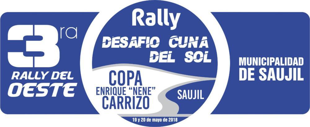 Rally Saujil Pag 5