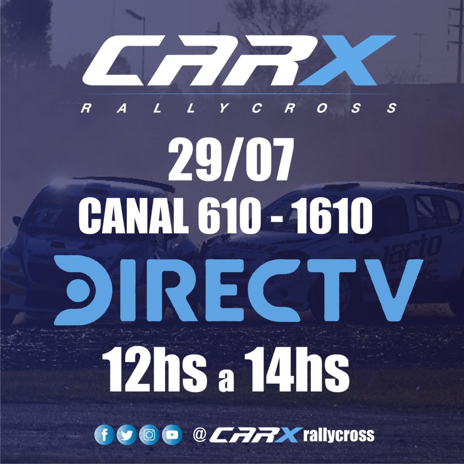 carx 2 pag 2