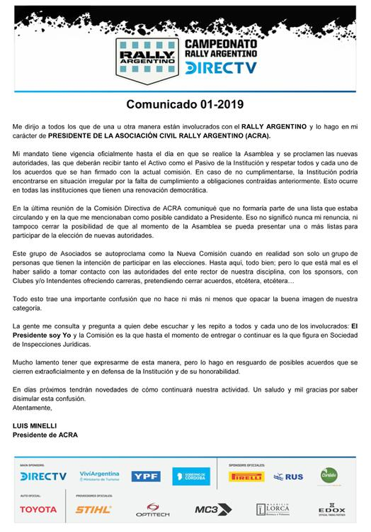Rally Comunicado 01-2019 (1)