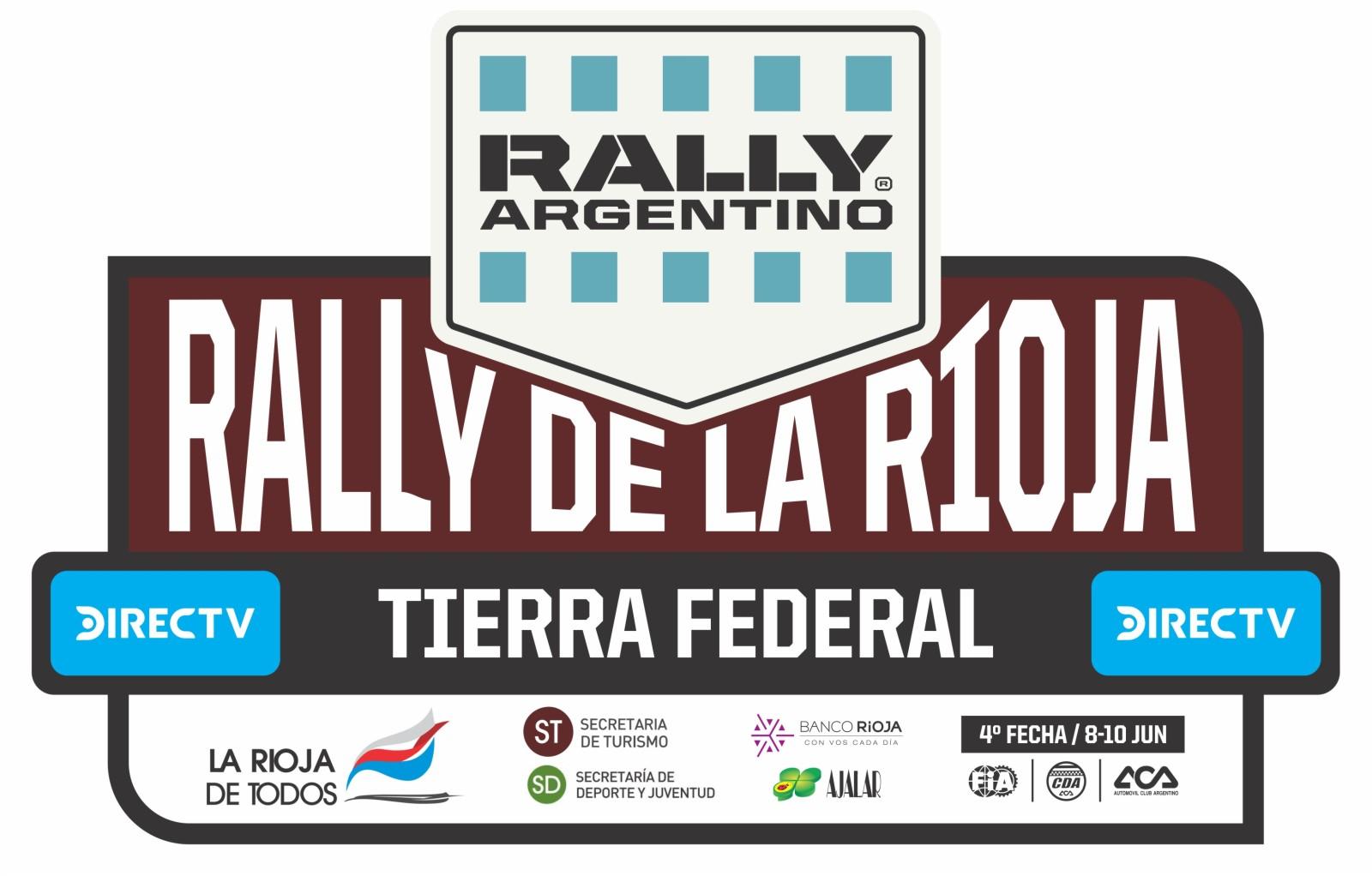 Presentacion La Rioja 2 pag 6